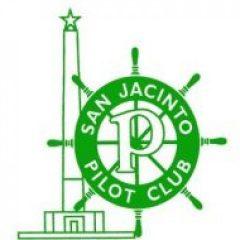 San Jacinto Pilot Club